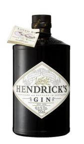 Gin Hendrick's 0,70 lt online