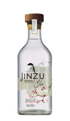 Gin Jinzu 0,70 lt online