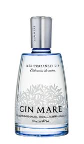 Gin Mare 1.75 lt Mare