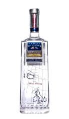 Gin Martin Miller's 0,70 lt online