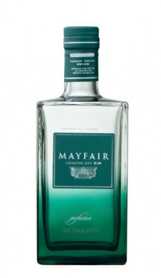 Gin Mayfair 0,70 lt online