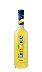 Limonce 0,50 lt Stock