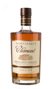 Rum Clement Vieux Agricole VSOP online