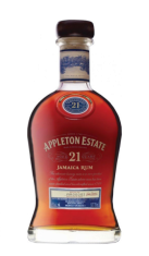 Rum Appleton estate 21 prezzo