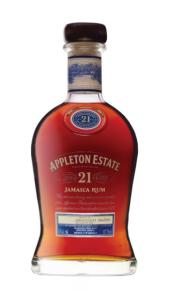 Rum Appleton estate 21 prezzo