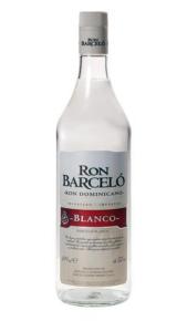 Rum Ron Barceló Blanco 1 lt online