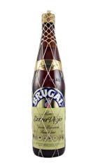 Rum Brugal Extra Viejo 0,70 lt online