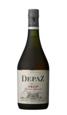 Rum Depaz VSOP 0,70 lt online