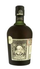 Rum Diplomatico Reserva Exclusiva 0,70 lt online