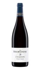 Pinot Nero DOC Domaine Chanson
