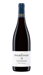 Pinot Nero Le Bourgogne Chanson DOC Domaine Chanson