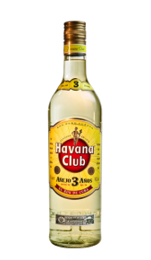 Rum Havana Club 3 anni 0,70 lt online