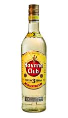 Rum Havana Club 3 anni 1lt
