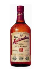Rum Matusalem Gran Reserva 15 anni in vendita online