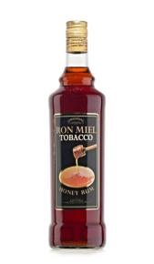 Rum Nadal Miel e Tobacco 1 lt online