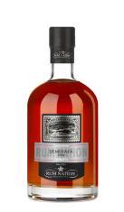 Rum Nation Demerara Solera N°14 online