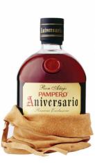 Rum Pampero Anniversario 0,70 lt online
