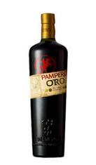 Rum Pampero Oro 0,70 lt online