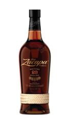 Rum Zacapa 23 anni 0,70 lt online