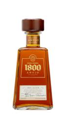 Tequila 1800 Añejo 0,70 lt 1800 Anejo