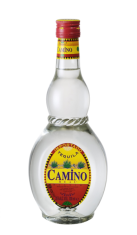 Tequila Camino Real 0,70 lt Camino Real