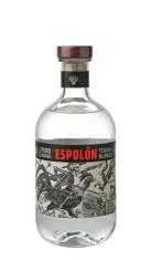 Tequila Espolón Blanco 0,70 lt Espolón