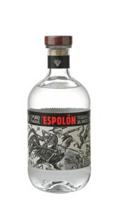 Tequila Espolón Blanco 0,70 lt online