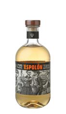 Tequila Espolón Reposado 0,70 lt Espolón
