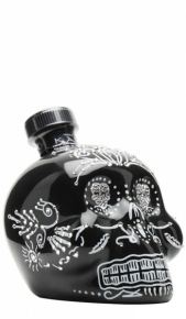 Tequila Kah Añejo 0,70 lt online