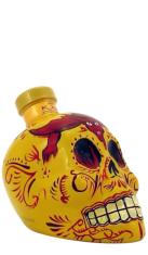 Tequila Kah Reposado 0,70 lt Kah