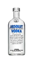 Absolut Vodka online