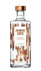 Absolut Vodka Elyx 1,5 lt Magnum online