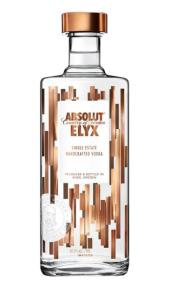 Absolut Vodka Elyx 3 lt Jeroboam online