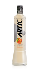 Vodka Artic Pesca 0,70 lt Artic