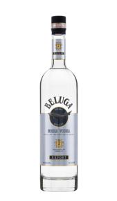 Vodka Beluga 0,70 lt Beluga