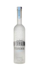 Vodka Belvedere 0,70 lt Belvedere
