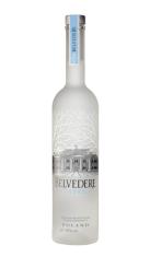 Vodka Belvedere 1 lt Belvedere