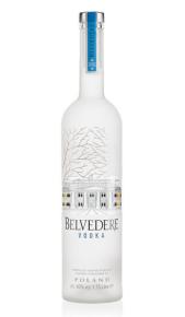 Vodka Belvedere 1,75 lt Belvedere