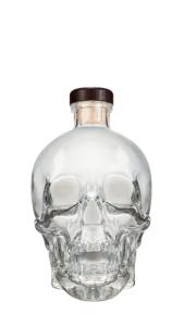Vodka Crystal Head 0,70 lt Crystal Head