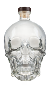 Vodka Crystal Head 1,75 lt Crystal Head
