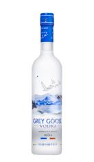 Vodka Grey Goose 0,70 lt Grey Goose