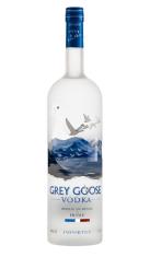 Vodka Grey Goose 1,5 lt Magnum Grey Goose