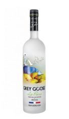 Vodka Grey Goose La Poire 0,70 lt Grey Goose