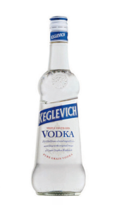 Vodka Keglevich 0,70 lt Keglevich
