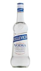 Vodka Keglevich  1 lt Keglevich