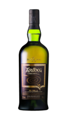 Whisky Ardbeg Corryvreckan 0,70 lt Ardbeg