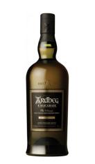 Whisky Ardbeg Uigeadail 0,70 lt Ardbeg