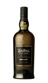 Whisky Ardbeg Uigeadail online