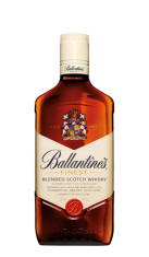 Whisky Ballantine's Finest 0,70 lt Ballantine's