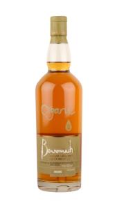 Whisky Single Malt Organic Benromach online